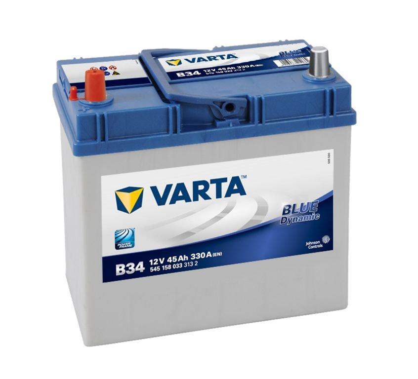 Varta-Blue-12V--45-Ah-bal--normal--auto-akkumulator--