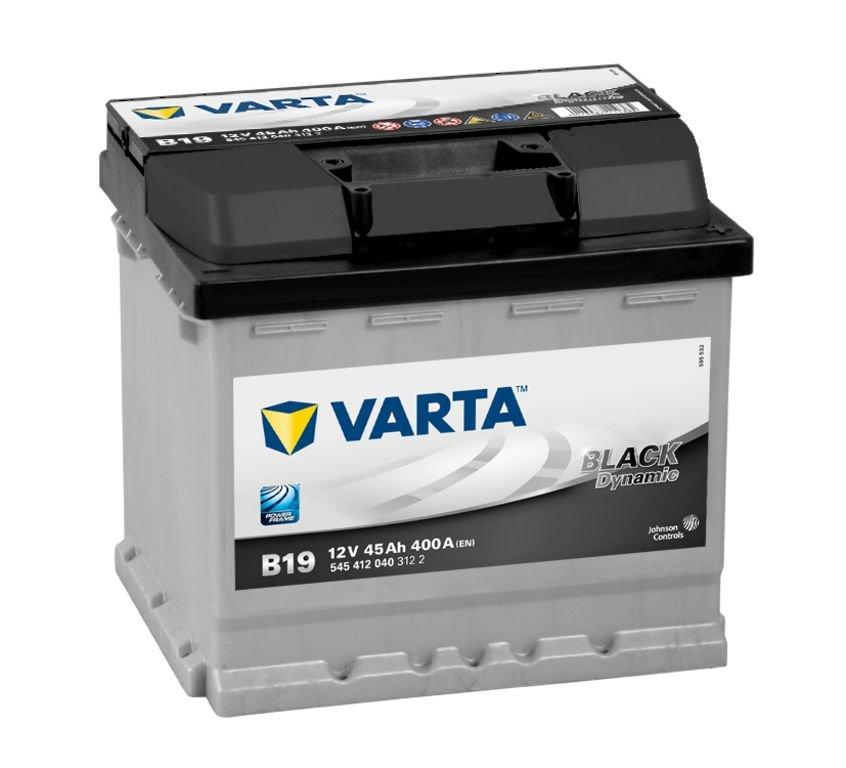 Varta-Black-12V--45-Ah-jobb--normal--auto-akkumulator--