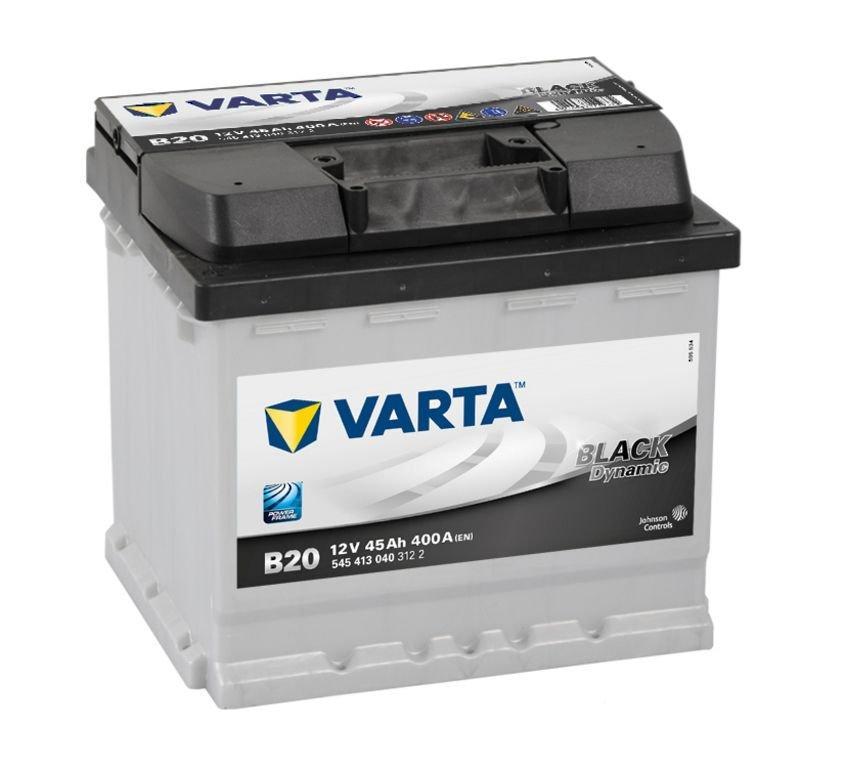 Varta-Black-12V--45-Ah-bal--normal--auto-akkumulator--