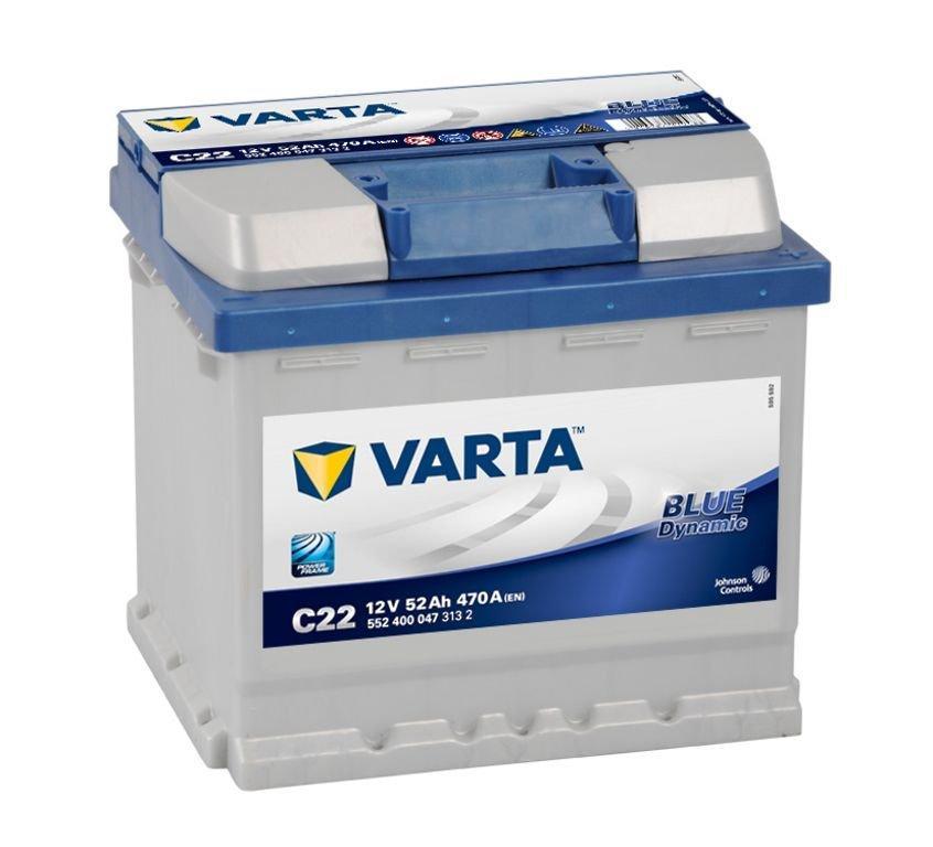 Varta-Blue-12V--52-Ah-jobb--normal--auto-akkumulator--