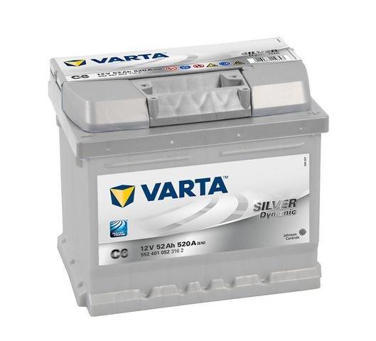 Varta-Silver-12V--52-Ah-jobb--normal--auto-akkumulator--