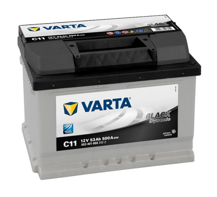 Varta-Black-12V--53-Ah-jobb--normal--auto-akkumulator--