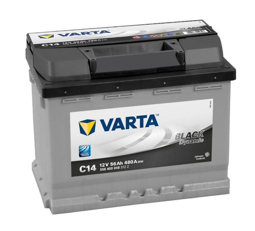 Varta-Black-12V--56-Ah-jobb--normal--auto-akkumulator--