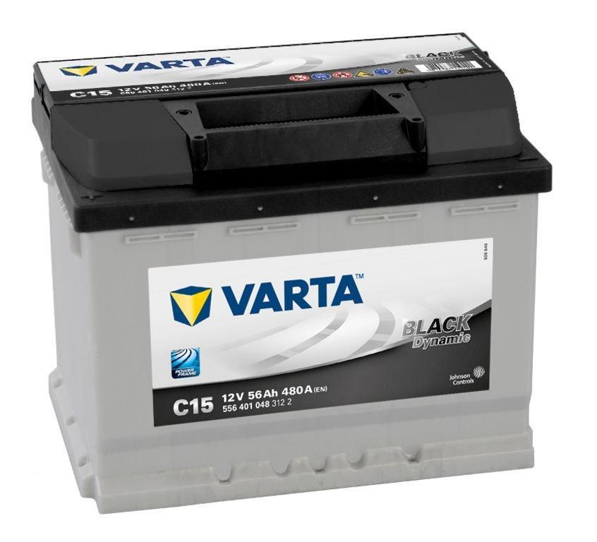 Varta-Black-12V--56-Ah-bal--normal--auto-akkumulator--