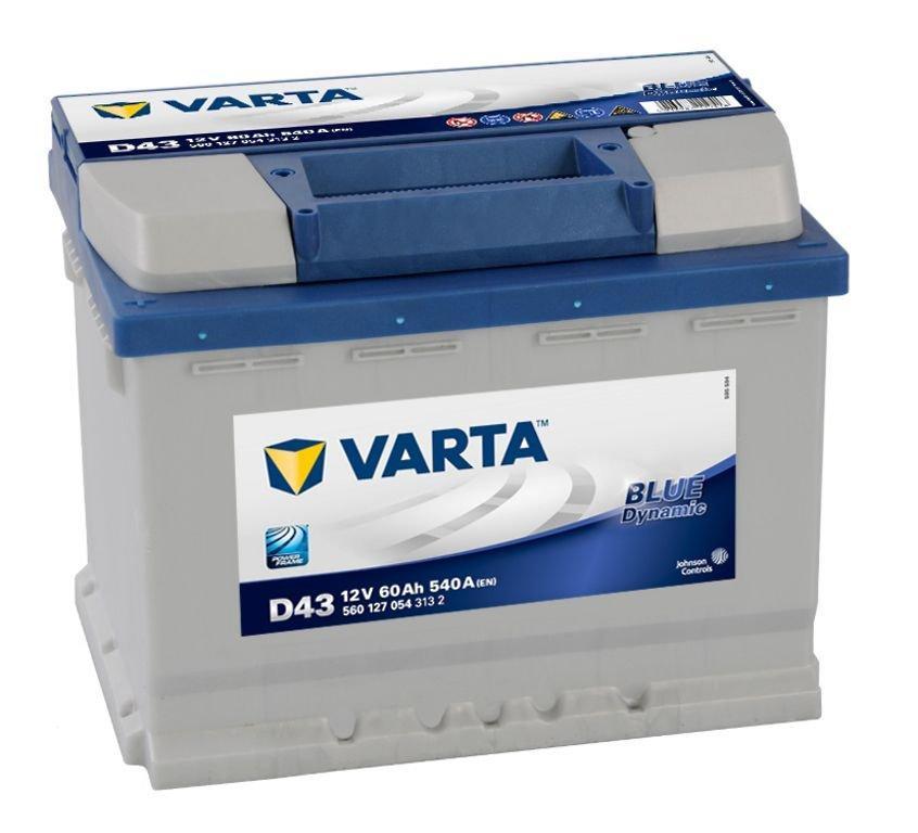 Varta-Blue-12V--60-Ah-bal--normal--auto-akkumulator--