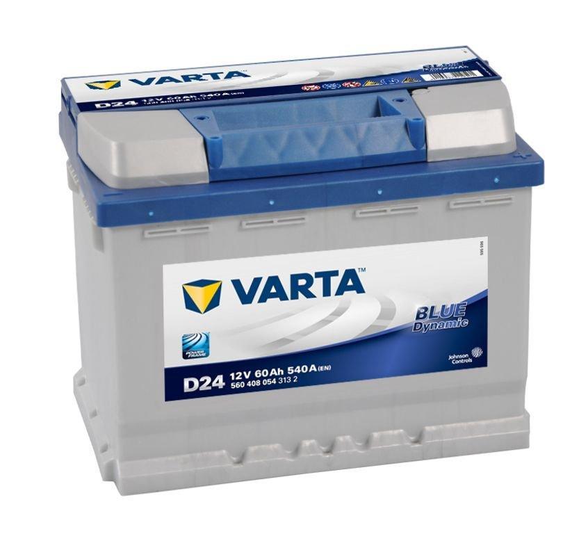 Varta-Blue-12V--60-Ah-jobb--normal--auto-akkumulator--