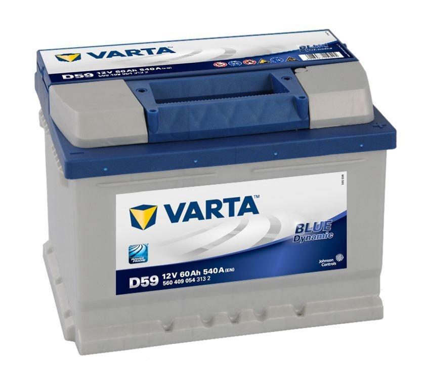 Varta-Blue-12V--60-Ah-jobb--normal--auto-akkumulator---875