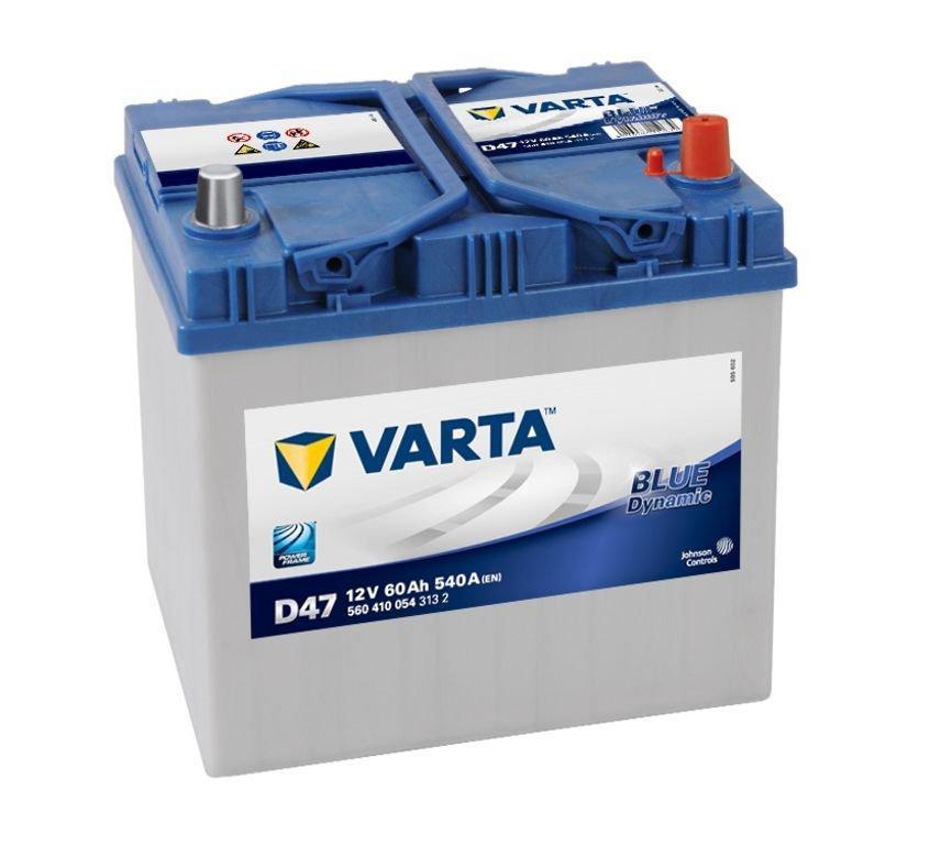 Varta-Blue-12V--60-Ah-jobb--normal--auto-akkumulator---876