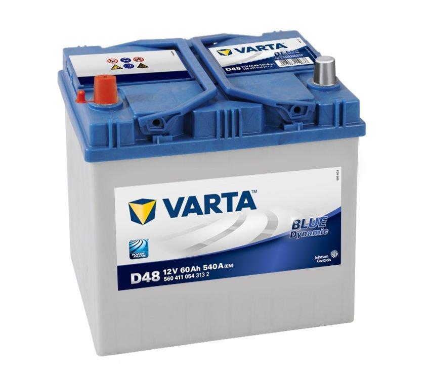 Varta-Blue-12V--60-Ah-bal--normal--auto-akkumulator---877