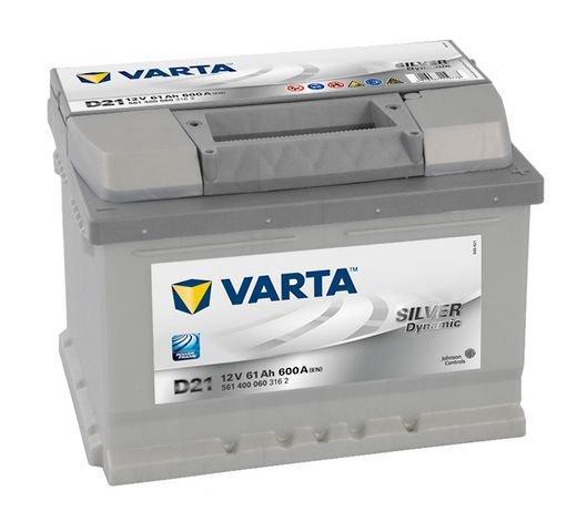 Varta-Silver-12V--61-Ah-jobb--normal--auto-akkumulator--