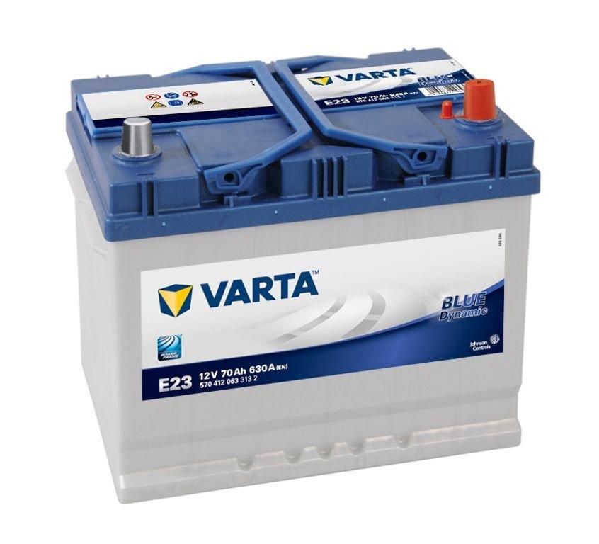 Varta-Blue-12V--70-Ah-jobb--normal--auto-akkumulator--
