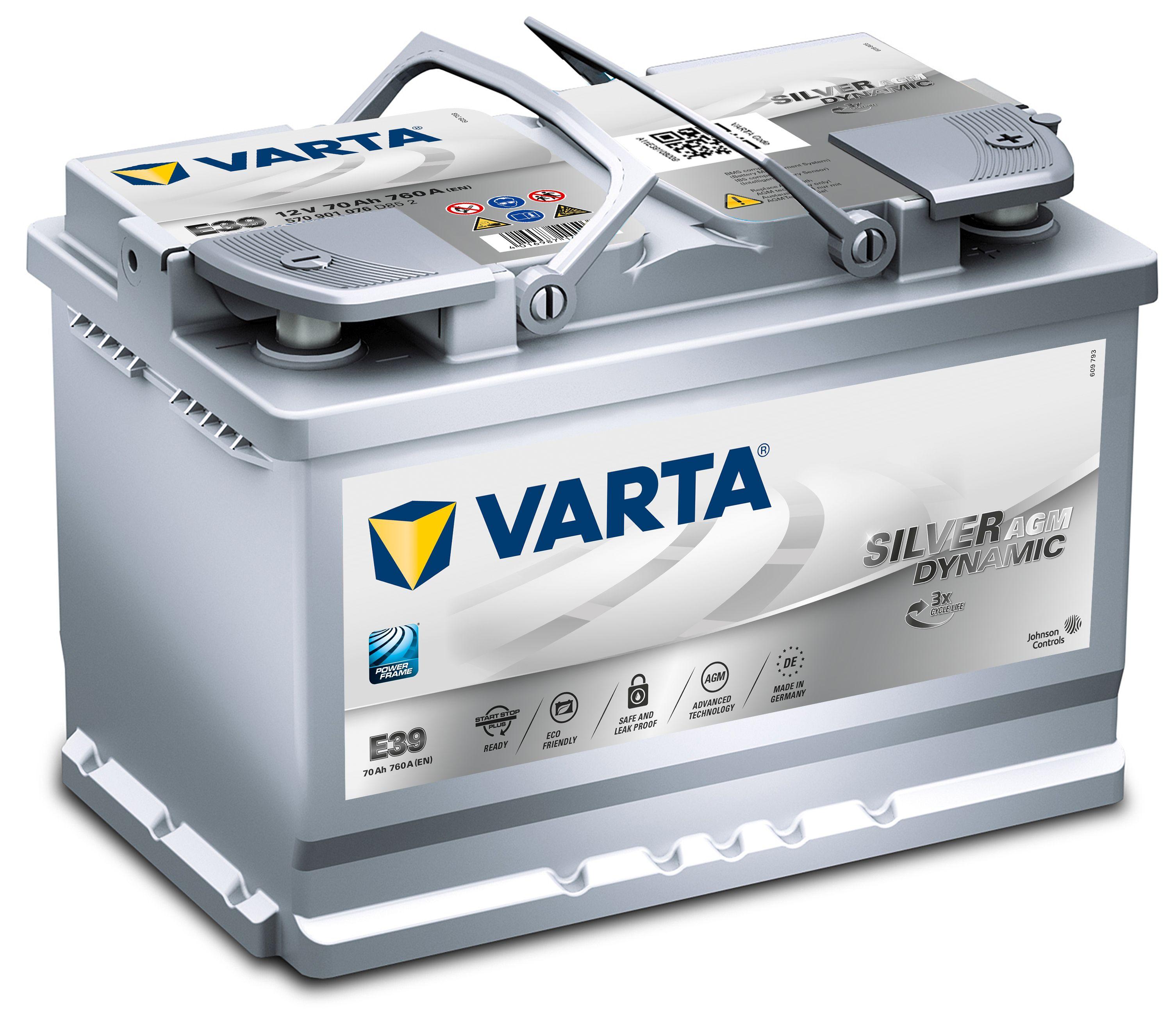 Varta-Silver-Dynamic-AGM-12V--70-Ah-jobb--start--stop-rendszeru--auto-akkumulator--