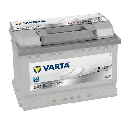 Varta-Silver-12V--77-Ah-jobb--normal--auto-akkumulator--