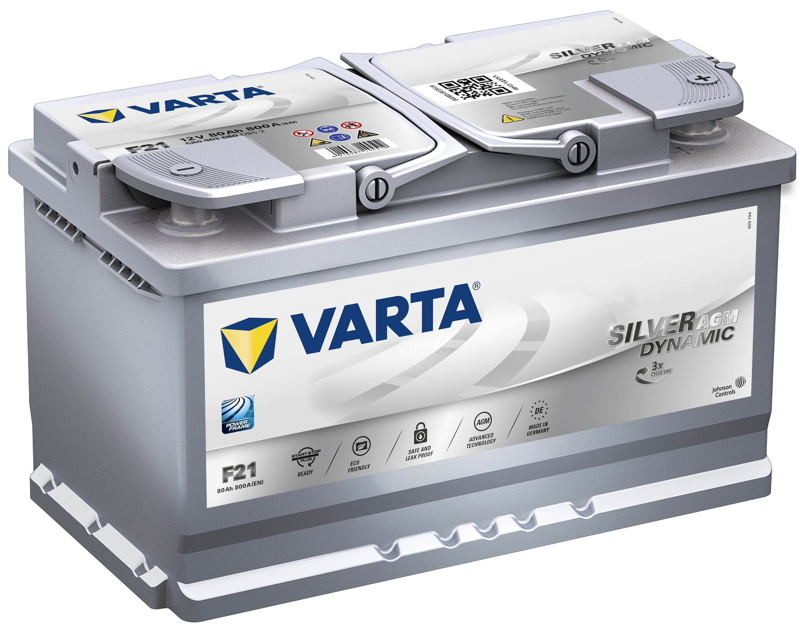 Varta-Silver-Dynamic-AGM-12V--80-Ah-jobb--start--astop-rendszeru--auto-akkumulator--