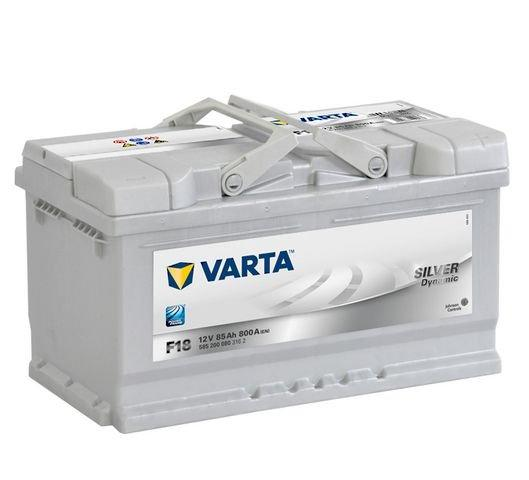 Varta-Silver-12V--85-Ah-jobb--normal--auto-akkumulator--