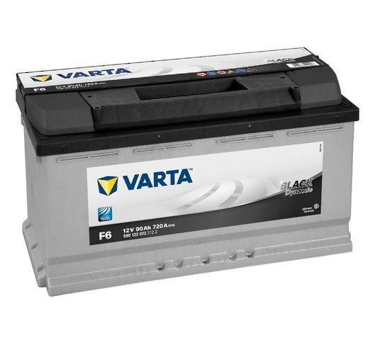 Varta-Black-12V--90-Ah-jobb--normal--auto-akkumulator--