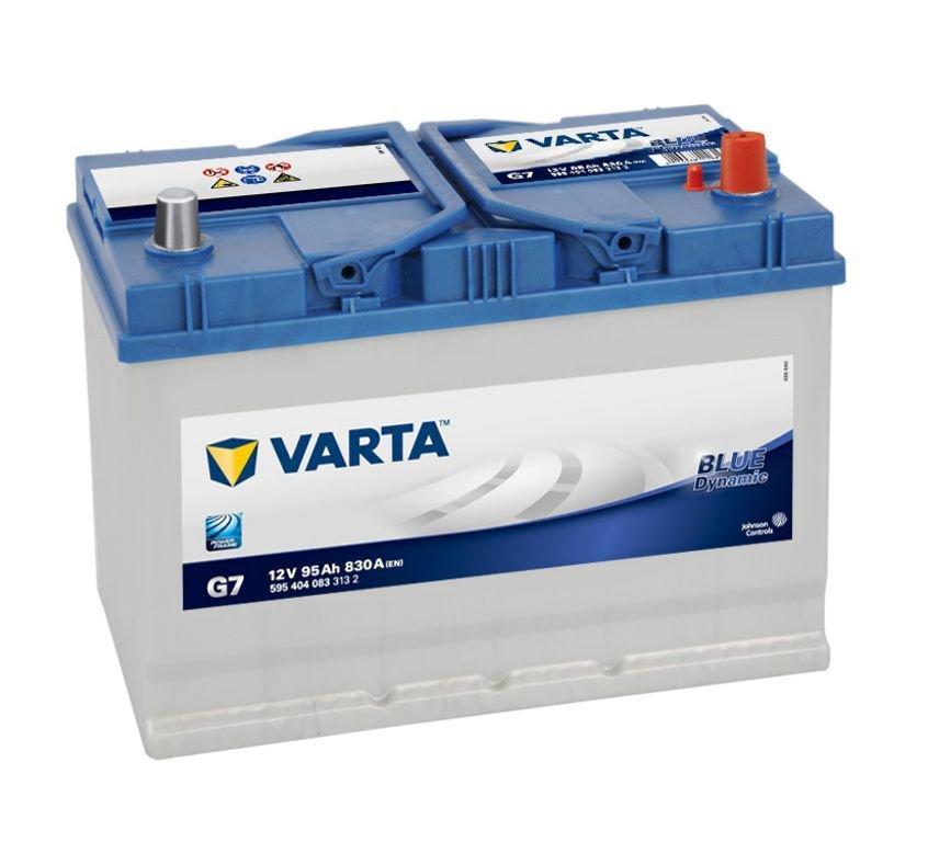 Varta-Blue-12V--95-Ah-jobb--normal--auto-akkumulator---903