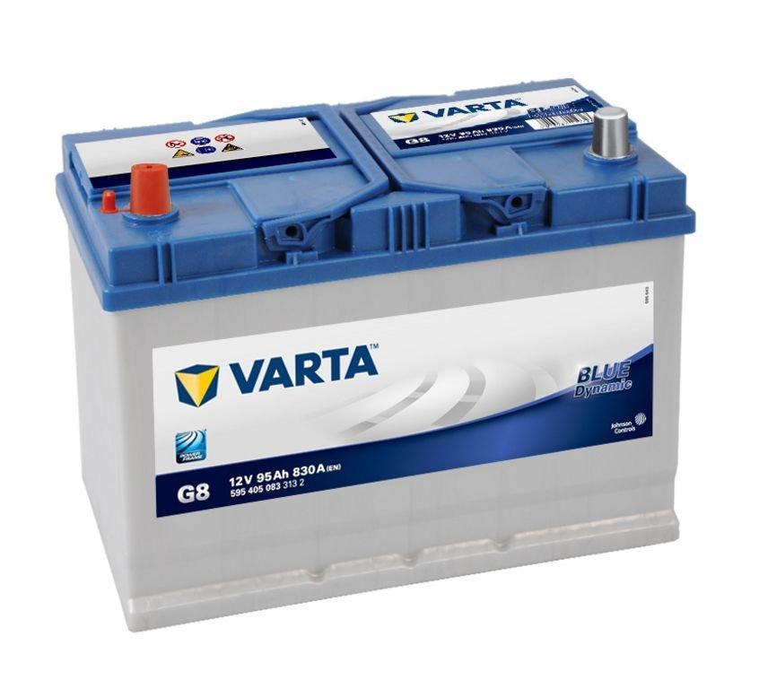 Varta-Blue-12V--95-Ah-bal--normal--auto-akkumulator--