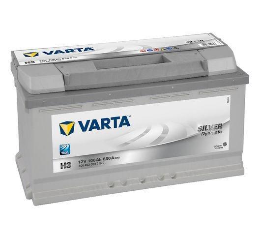 Varta-Silver-12V--100-Ah-jobb--normal--auto-akkumulator--