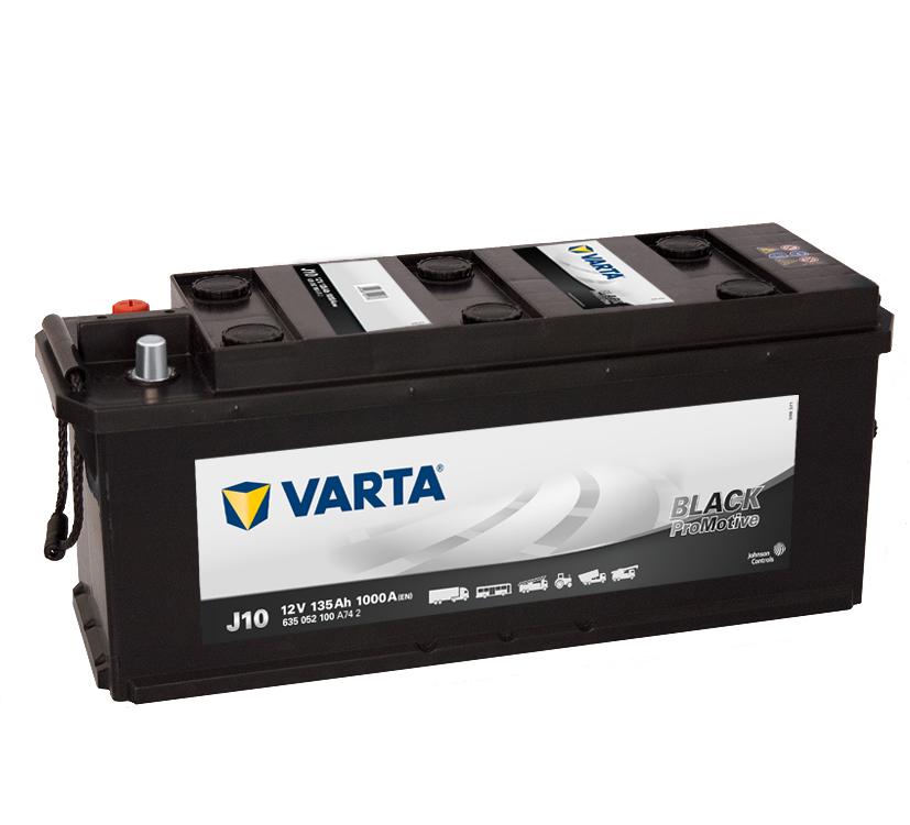 Varta-Promotive-Black-12V--135-Ah-bal--normal--teherauto-akkumulator-