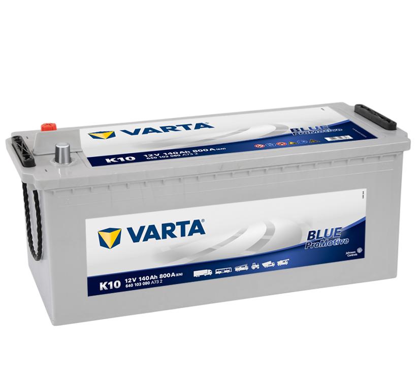 Varta-Promotive-Blue-12V--140-Ah-bal--normal--teherauto-akkumulator-