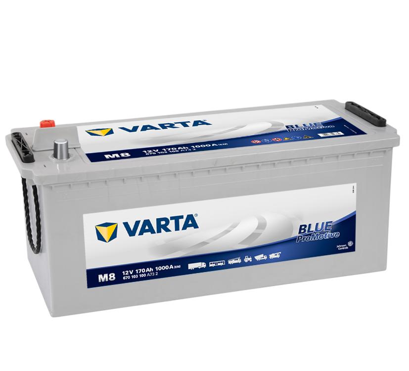Varta-Promotive-Blue-12V--170-Ah-bal--normal--teherauto-akkumulator-