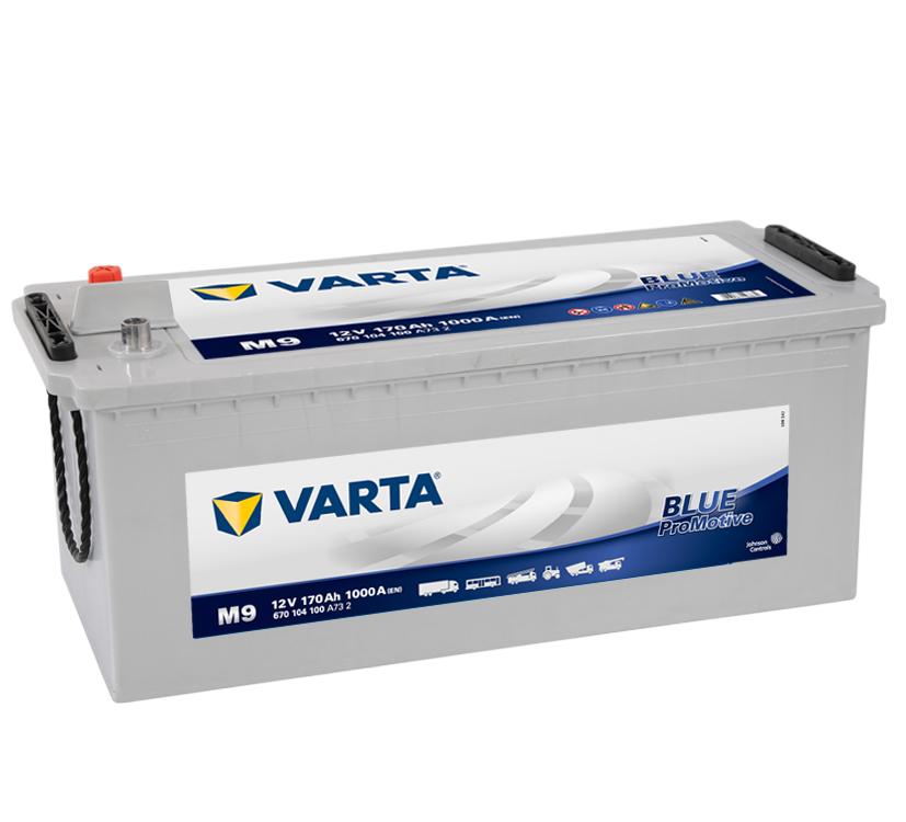Varta-Promotive-Blue-12V--170-Ah-bal--normal--teherauto-akkumulator--924
