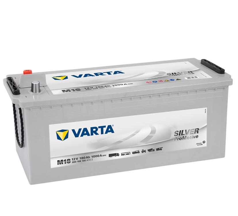 Varta-Promotive-Silver-12V--180-Ah-bal--normal--teherauto-akkumulator-