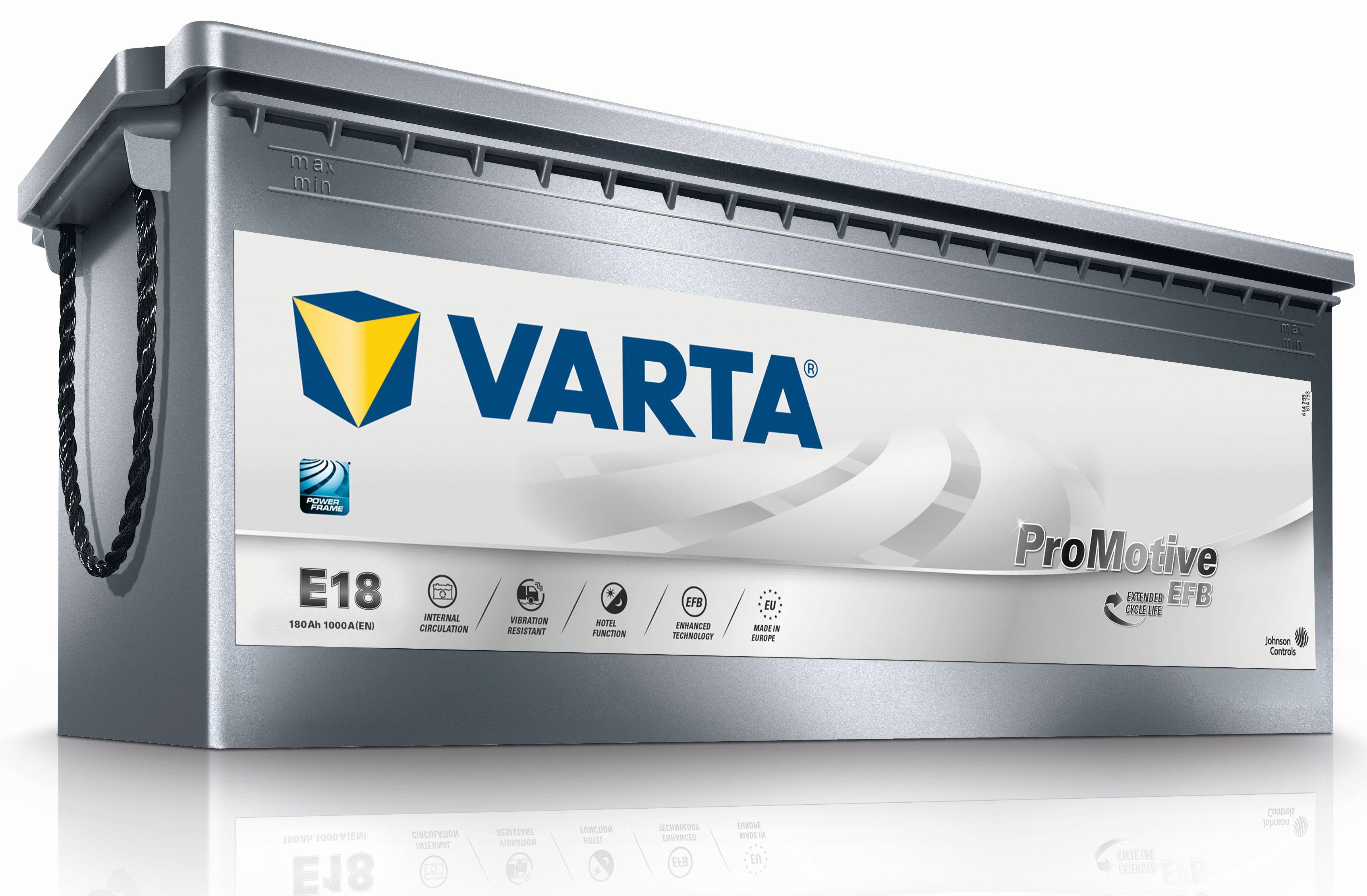 Varta-Promotive-Silver-EFB-12V--180-Ah-bal--normal----akkumulator-