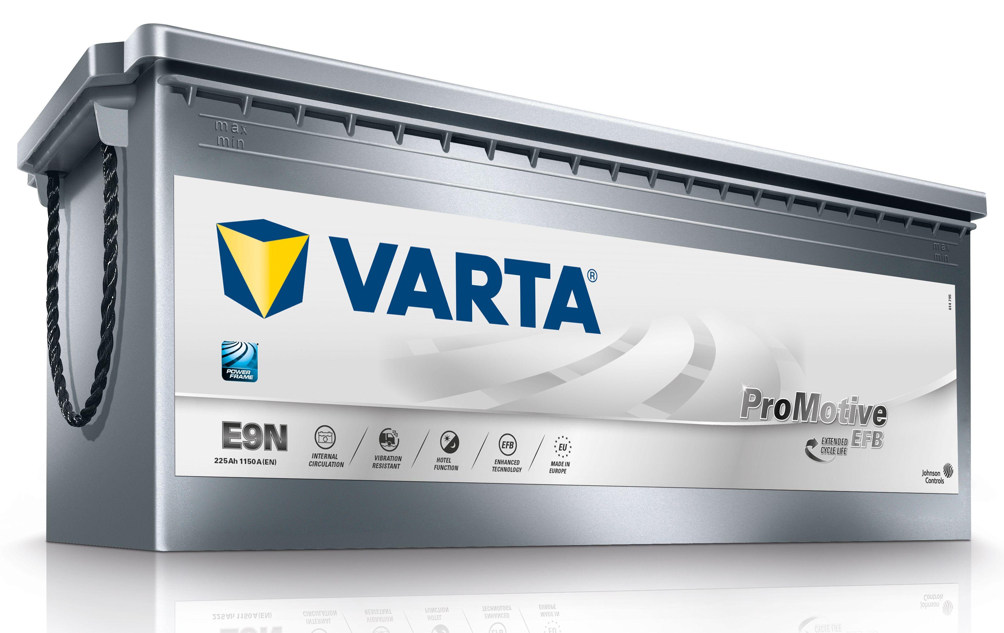 Varta-Promotive-Silver-EFB-12V--225-Ah-bal--normal--teherauto-akkumulator-
