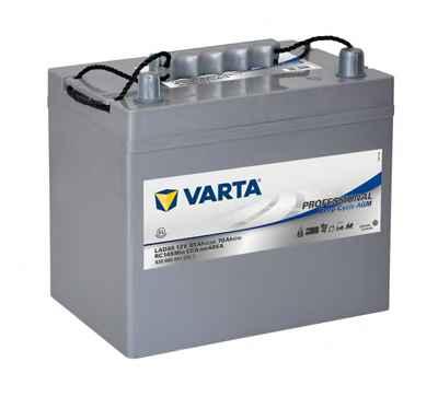 Varta-Professional-Deep-Cycle-AGM-12V--85-Ah--jobb--Munka-akkumulator-