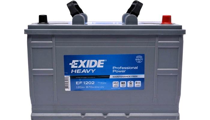 EXIDE--12V--120-Ah-jobb--normal-teherauto-akkumulator-