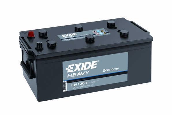 EXIDE--ECONOMY-12V--120-Ah-bal---teherauto-akkumulator-