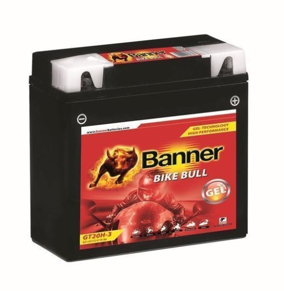 Banner-Bike-bull-AGMSLA-12V--19-Ah-jobb---Motorkerekpar-akku-
