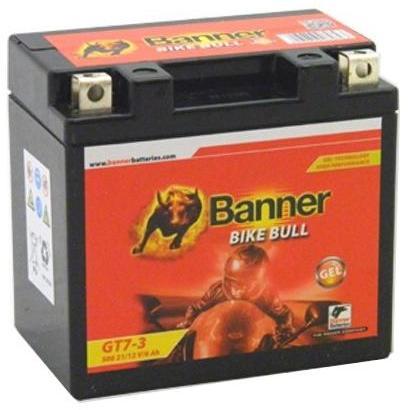 Banner-Bike-bull-AGMSLA-12V--7-Ah-jobb---Motorkerekpar-akku-