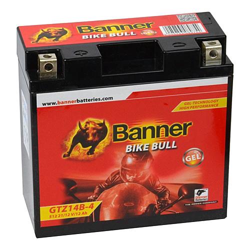 Banner-Bike-bull-AGMSLA-12V--12-Ah-bal---Motorkerekpar-akku-