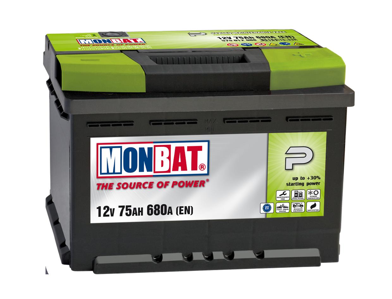 MONBAT-PREMIUM-12V--85-Ah-jobb--normal-auto-akkumulator-