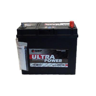 QWP-Ultra-12V--45-Ah-jobb--vekony-auto-akkumulator