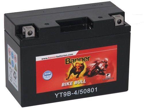 Banner-Bike-bull-AGMSLA-12V--8-Ah-bal---Motorkerekpar-akku-