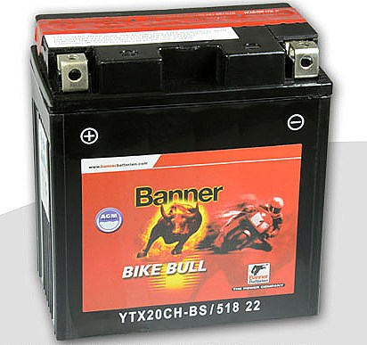 Banner-Bike-bull-AGM-12V--18-Ah-bal---Motorkerekpar-akku-