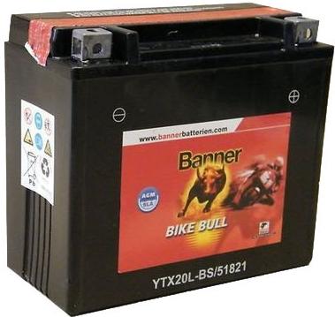 Banner-Bike-bull-AGM-12V--18-Ah-jobb---Motorkerekpar-akku-
