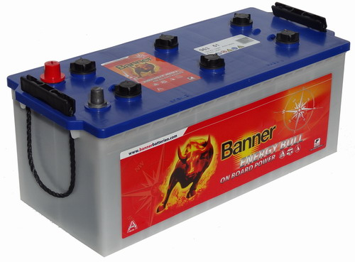 Banner-Energy-Bull-12V--130-Ah-jobb--normal-munka-akkumulator-