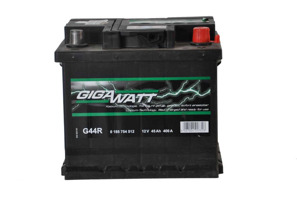 Gigawatt--12V--56-Ah-jobb-normal-auto-akkumulator-