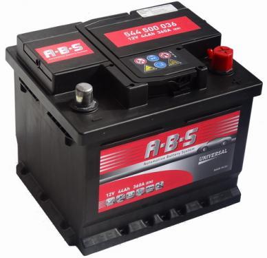 Abs-Universal-12V--44-Ah-jobb--normal--auto-akkumulator--