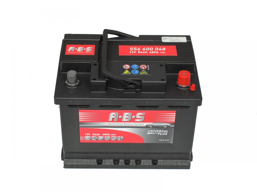 Abs-Universal-Plus-12V--56-Ah-jobb--normal--auto-akkumulator--