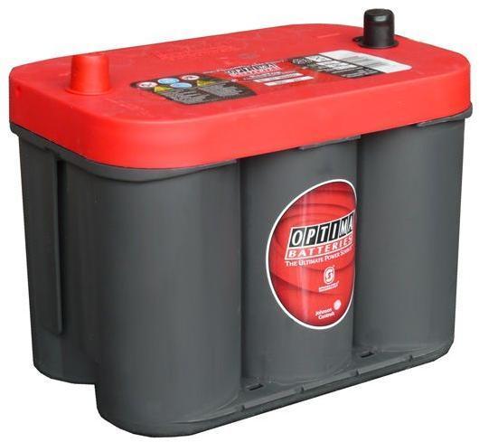 Optima-Red---12v-44ah---auto-akkumulator---jobb-RT-R---37