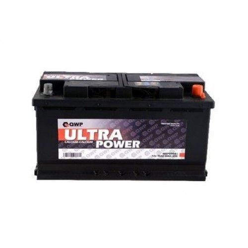 QWP-Ultra-12V--80-Ah-jobb--normal-auto-akkumulator