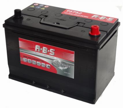 ABS-Working-Power-12V--90-Ah--jobb--Munka-akkumulator-