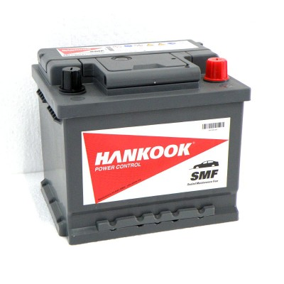 HANKOOK--12V--45-Ah-jobb--normal-auto-akkumulator--