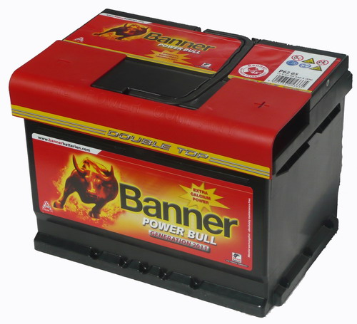 Banner-power-Bull--12V--40-Ah-bal--normal-auto-akkumulator-